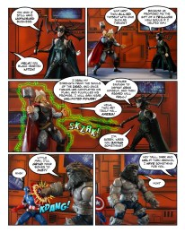 Avengers - Ultimate Nullification - page 16