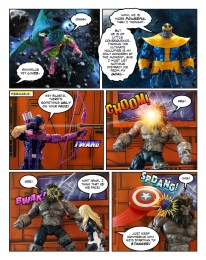 Avengers - Ultimate Nullification - page 22