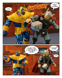 Avengers - Ultimate Nullification - page 29