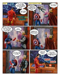 Avengers - Ultimate Nullification - page 34