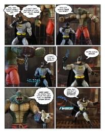 Batman - The Auction - page 03