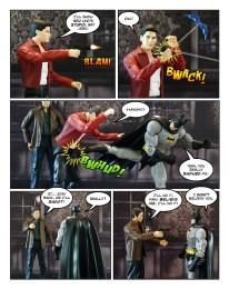 Batman - The Auction - page 12