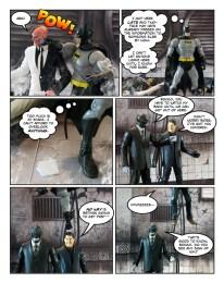 Batman - The Auction - page 24