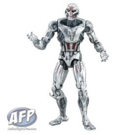 MARVEL LEGENDS SERIES Figure (Ultron) - oop