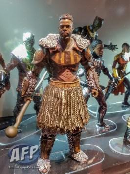 Marvel Legends Black Panther - 2nd reveal (2 of 15)