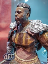 Marvel Legends Black Panther - 2nd reveal (4 of 15)