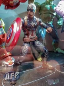 Marvel Legends MCU10 (14 of 21)