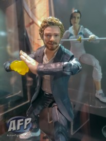 Marvel Legends SDCC Exclusive Defenders (2 of 6)