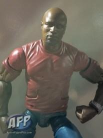 Marvel Legends SDCC Exclusive Defenders (5 of 6)