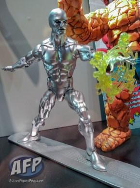 Marvel Legends Saturday Retailer Exclusives (3 of 12)