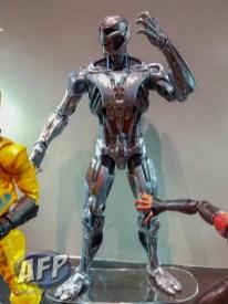 Marvel Legends Saturday Retailer Exclusives (4 of 12)