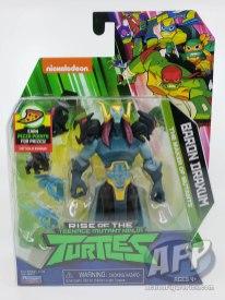 Playmates - Rise of the Teenage Mutant Ninja Turtles (10 of 36)