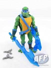 Playmates - Rise of the Teenage Mutant Ninja Turtles (15 of 36)