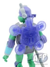 Playmates - Rise of the Teenage Mutant Ninja Turtles (21 of 36)
