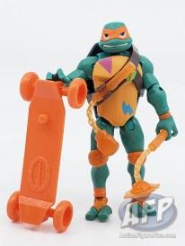 Playmates - Rise of the Teenage Mutant Ninja Turtles (22 of 36)