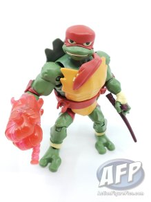 Playmates - Rise of the Teenage Mutant Ninja Turtles (27 of 36)