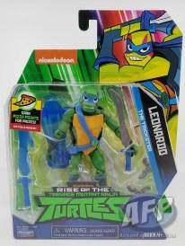 Playmates - Rise of the Teenage Mutant Ninja Turtles (4 of 36)