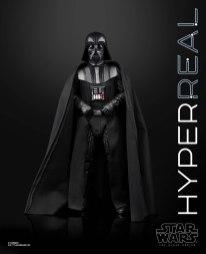 Star Wars Hyperreal Darth Vader oop (1)