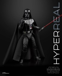 Star Wars Hyperreal Darth Vader oop (3)