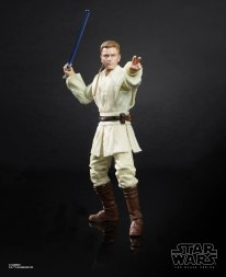 Star Wars The Black Series Celebration Convention Exclusive Obi-Wan Kenobi oop (1)