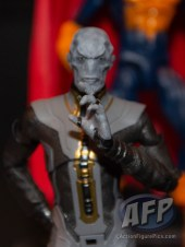 Toy Fair 2019 - Hasbro Marvel Legends Avengers wave 1 (9 of 9)
