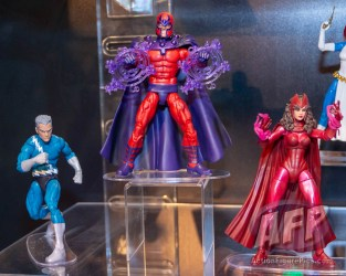 Toy Fair 2019 - Hasbro Marvel Legends Retailer Exclusives (16 of 23)