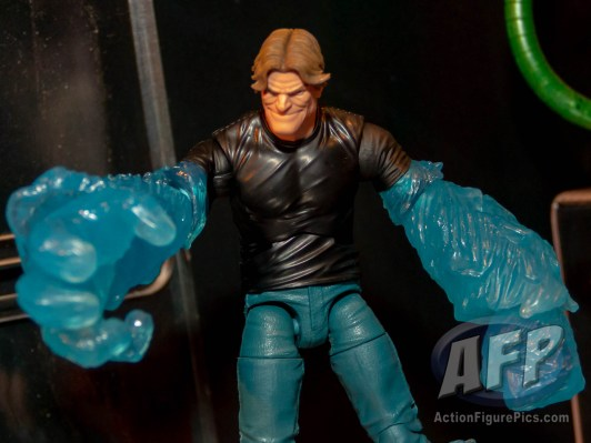 Toy Fair 2019 - Hasbro Marvel Legends Spider-Man wave 2 (15 of 18)