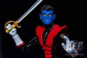Toy Fair 2019 - Hasbro Marvel Legends X-Force wave (12 of 12)