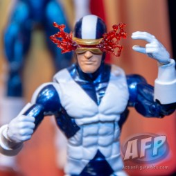 Toy Fair 2019 - Hasbro Marvel Legends X-Men Vintage wave (3 of 13)