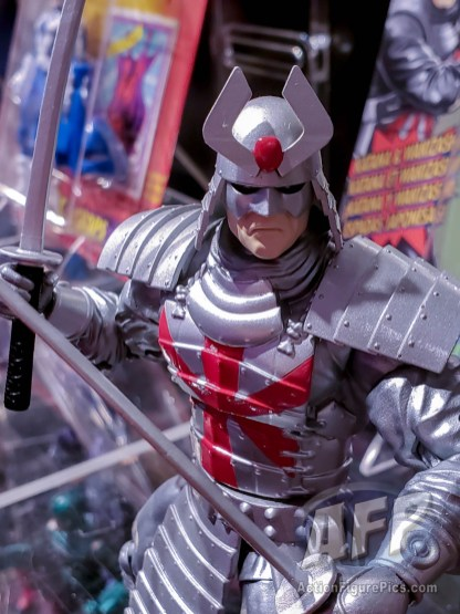 Toy Fair 2019 - Hasbro Marvel Legends X-Men Vintage wave (9 of 13)