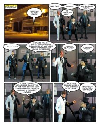 Batman - Night of the Reaper - page 02