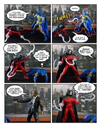 Batman - Night of the Reaper - page 25