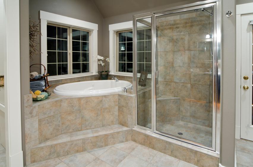 http www actionglass ny com blog shower doors vs shower curtains