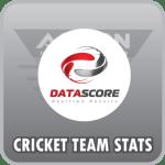 cricket-team-stats
