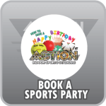 book-sports-party