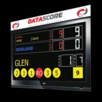 cricket-scoreboard-full