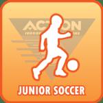 junior-soccer