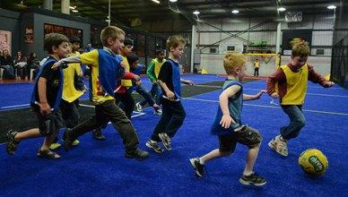 Kids-soccer_Bundoora-Action-Indoor-Sports