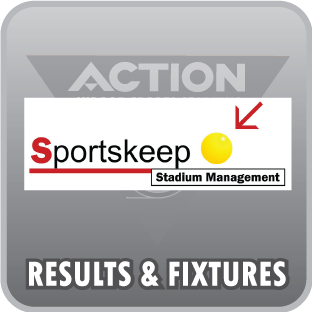results-fixtures