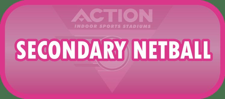 secondary-netball