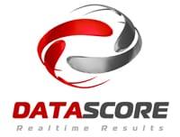 datascore-logo