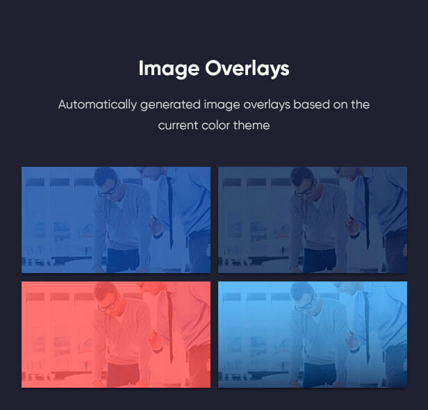 Material PowerPoint Presentation Template - 17