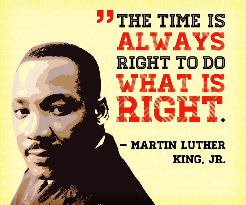 Image result for martin luther king jr. day