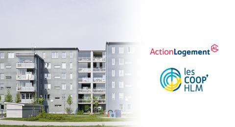 nos actualites action logement