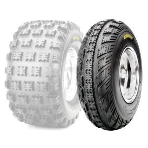 CST Ambush Front Tire
