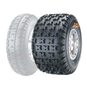 Maxxis RZR Rear Tire