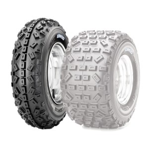 Razr Cross Front Tire