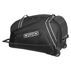 Ogio Big Mouth Gear Bag