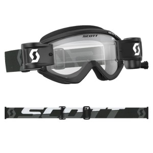 Scott Goggles Recoil XI