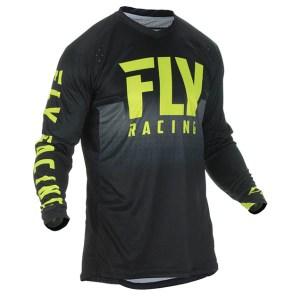 2019 Lite Hydrogen Racerwear Jersey